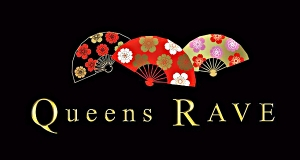 Queens Raveの求人動画