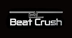 Beat Crush(B・C)
