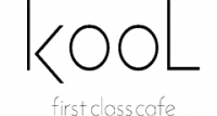 first class cafe KOOLの求人動画