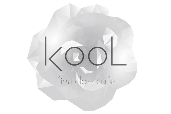 first class cafe KOOLのバナー画像